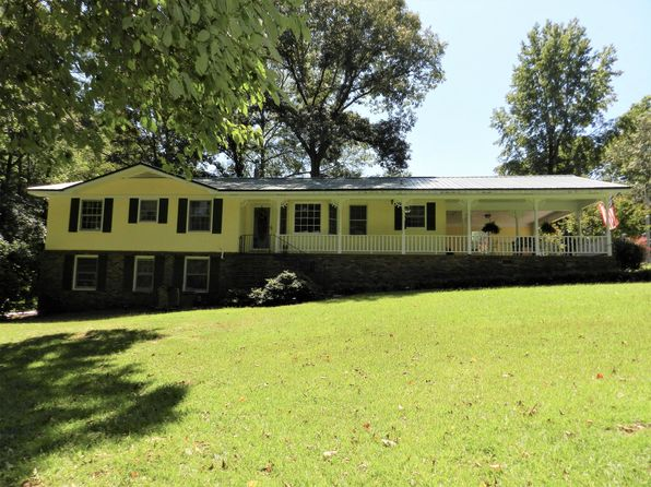 3 bed 3 bath Single Family at 270 Rising Star Rd Fayetteville, GA, 30215 is for sale at 425k - 1 of 22