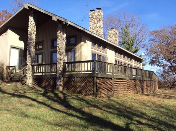 3 bed 3 bath Single Family at 1901 Indian Rd Fort Scott, KS, 66701 is for sale at 210k - 1 of 30