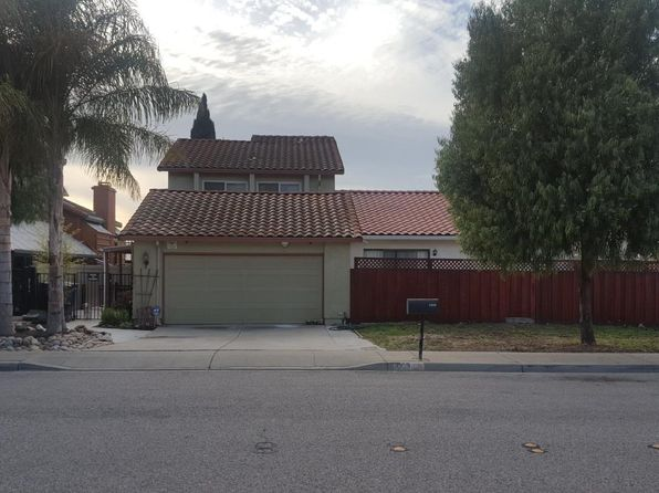 3 bed 3 bath Single Family at 1009 Matterhorn Ct Milpitas, CA, 95035 is for sale at 1.08m - 1 of 14