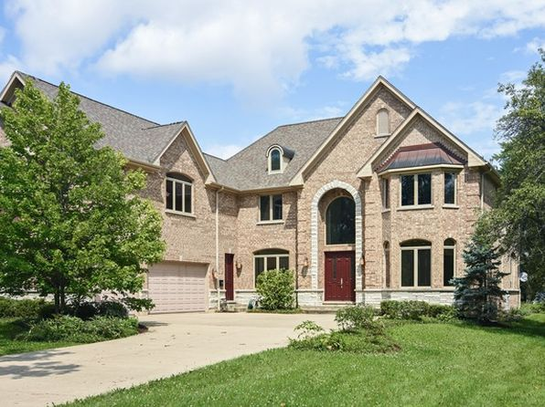 5 bed 8 bath Single Family at 233 Spruce Rd Northbrook, IL, 60062 is for sale at 1.13m - 1 of 61