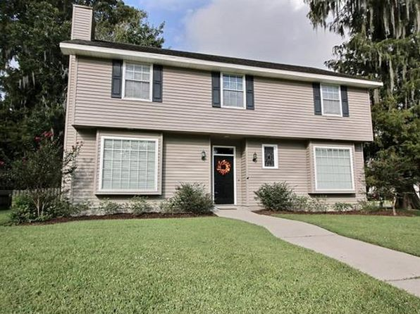 4 bed 3 bath Single Family at 19 Parlange Dr Destrehan, LA, 70047 is for sale at 279k - 1 of 25