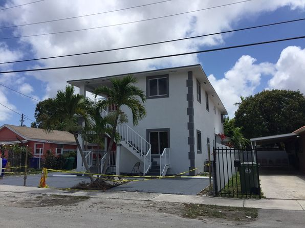 8 bed 4 bath Condo at 2238 NW 5th St Miami, FL, 33125 is for sale at 680k - 1 of 11
