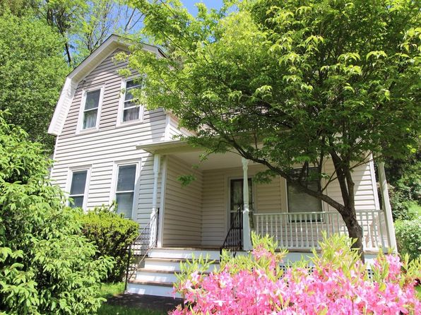 3 bed 2 bath Single Family at 20 WANDALIA DR FLEISCHMANNS, NY, 12430 is for sale at 110k - 1 of 25