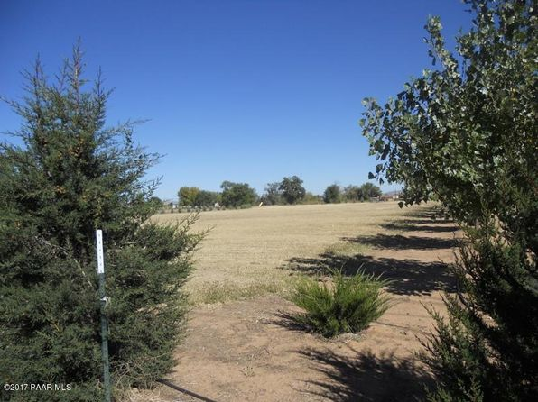 null bed null bath Vacant Land at 00 N Road 1 West- Chino Valley, AZ, 86323 is for sale at 149k - 1 of 3