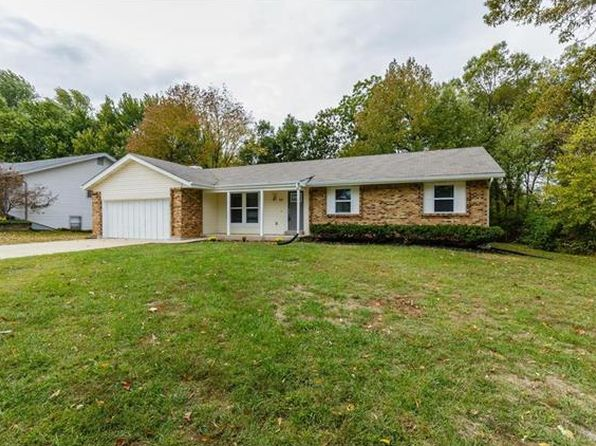 lake saint louis black singles For sale - 520 faith dr, lake saint louis, mo - $275,000 view details, map and photos of this single family property with 4 bedrooms and 3 total baths mls# 18059659.