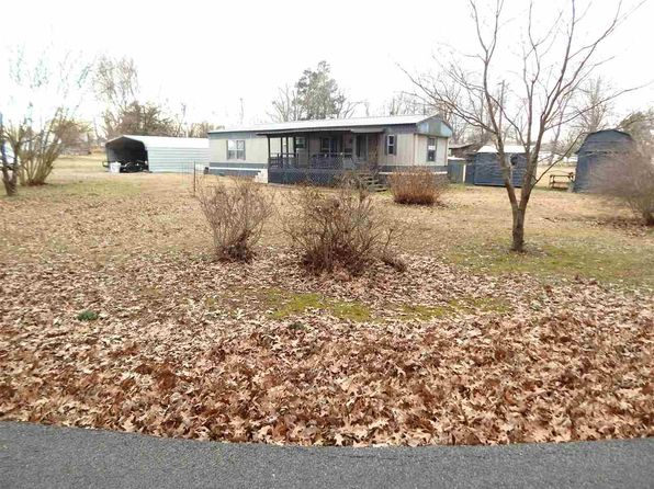 2 bed 2 bath Mobile / Manufactured at 142 Dexter Dr Gilbertsville, KY, 42044 is for sale at 45k - 1 of 8
