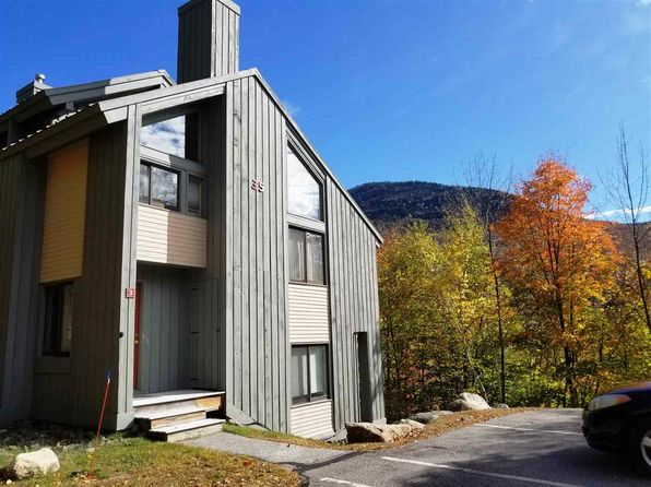3 bed 2 bath Townhouse at 35 RAVINE LN LINCOLN, NH, 03251 is for sale at 264k - 1 of 26