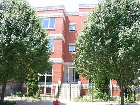 3 bed 3 bath Condo at 1432 N Wood St Chicago, IL, 60622 is for sale at 560k - 1 of 2