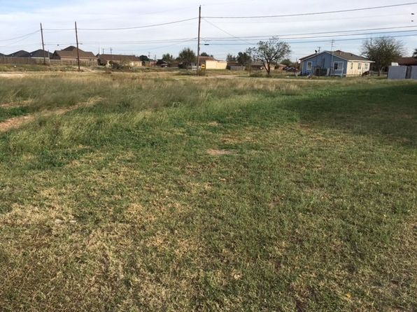 null bed null bath Vacant Land at 1216 E PINE AVE MIDLAND, TX, 79705 is for sale at 15k - google static map
