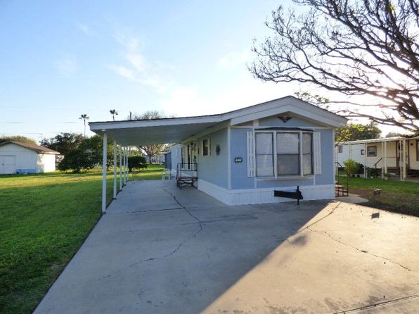 2 bed 1 bath Mobile / Manufactured at 856 Kennard St Donna, TX, 78537 is for sale at 33k - 1 of 18