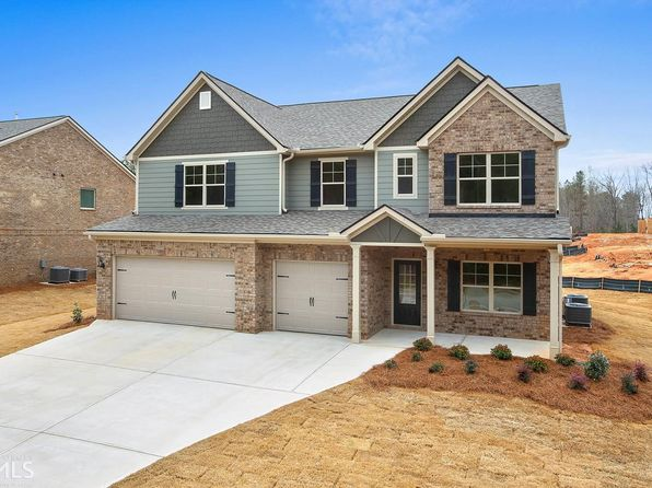 5 bed 3 bath Single Family at 1606 Stillriver Run Dr McDonough, GA, 30252 is for sale at 290k - 1 of 20