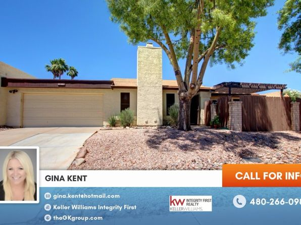 2 bed 2 bath Townhouse at 8718 E Portland St Scottsdale, AZ, 85257 is for sale at 260k - 1 of 27