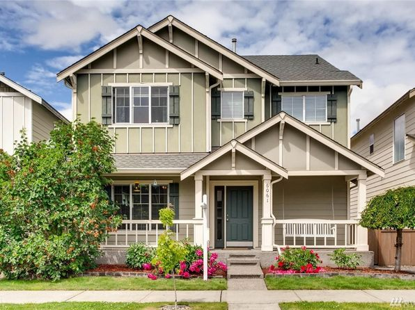 3 bed 3 bath Single Family at 6061 Park St E Fife, WA, 98424 is for sale at 335k - 1 of 24
