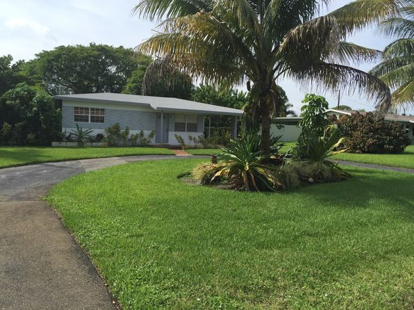 3 bed 2 bath Single Family at 264 NW 45TH ST BOCA RATON, FL, 33431 is for sale at 400k - 1 of 7