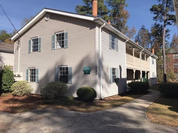2 bed 2 bath Condo at 733 Heavens Dr Mandeville, LA, 70471 is for sale at 85k - 1 of 18
