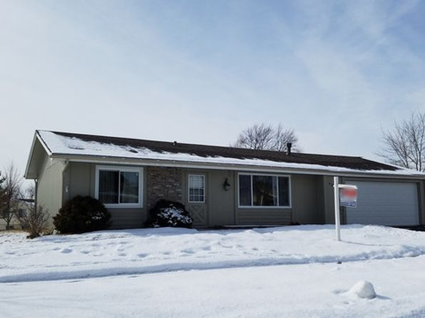4 bed 3 bath Single Family at 5332 Fonda Ln Hanover Park, IL, 60133 is for sale at 210k - 1 of 18
