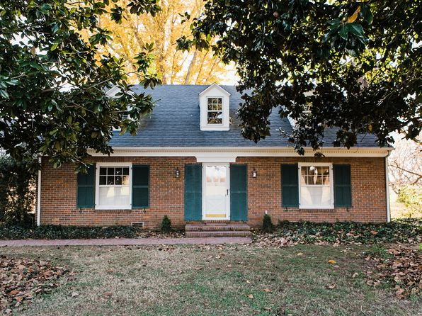 4 bed 2 bath Single Family at 219 Pyle Ln Hopkinsville, KY, 42240 is for sale at 185k - 1 of 26