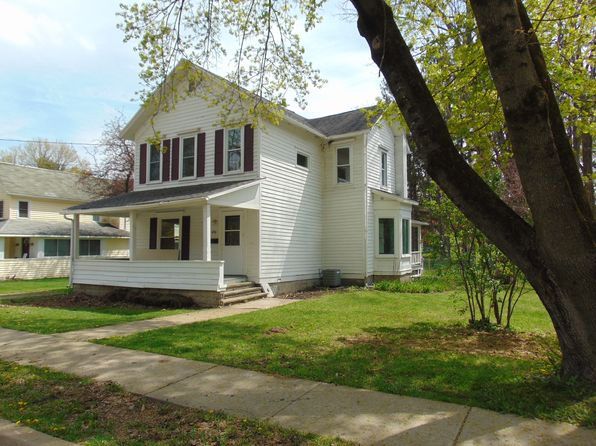 3 bed 2 bath Single Family at 496 E Main St Owego, NY, 13827 is for sale at 70k - 1 of 22