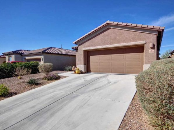2 bed 2 bath Single Family at 12073 N Meditation Dr Marana, AZ, 85658 is for sale at 285k - 1 of 29