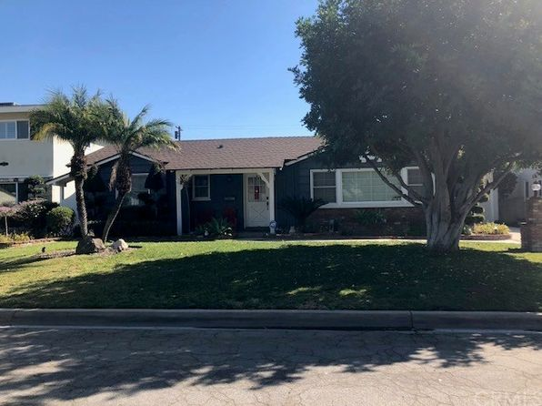 3 bed 2 bath Single Family at 9314 CORD AVE DOWNEY, CA, 90240 is for sale at 645k - 1 of 8