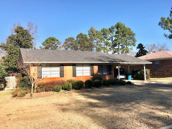 3 bed 2 bath Single Family at 38 Flag Rd Little Rock, AR, 72205 is for sale at 160k - 1 of 15