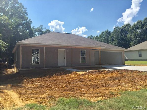 3 bed 2 bath Single Family at 13917 Roanoke Dr Cottondale, AL, 35453 is for sale at 153k - 1 of 8