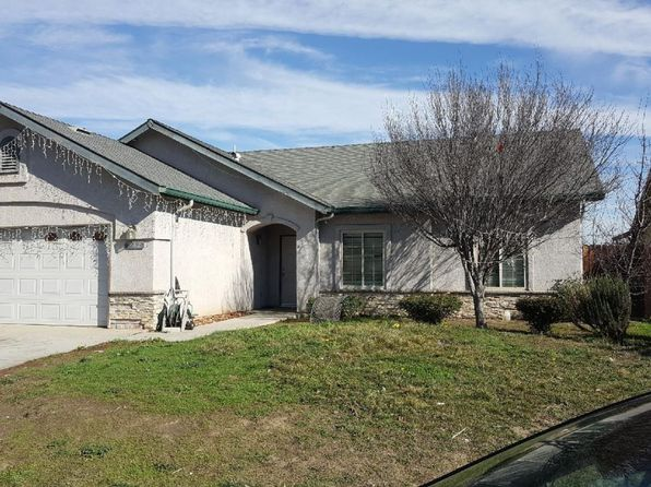 3 bed 2 bath Single Family at 242 Oxford Ave King City, CA, 93930 is for sale at 270k - google static map