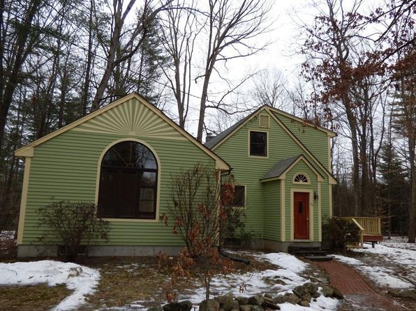 3 bed 2 bath Single Family at 56 S PLAIN RD SUNDERLAND, MA, 01375 is for sale at 315k - 1 of 29