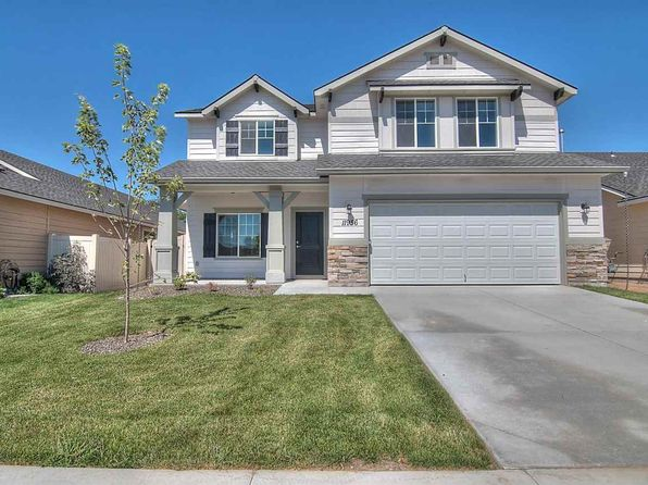 5 bed 2.5 bath Single Family at 1937 W Desert Hawk Dr Kuna, ID, 83634 is for sale at 265k - 1 of 17