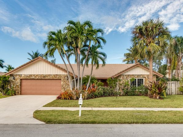 4 bed 3 bath Single Family at 1935 SW 7th Ct Boca Raton, FL, 33486 is for sale at 649k - 1 of 34
