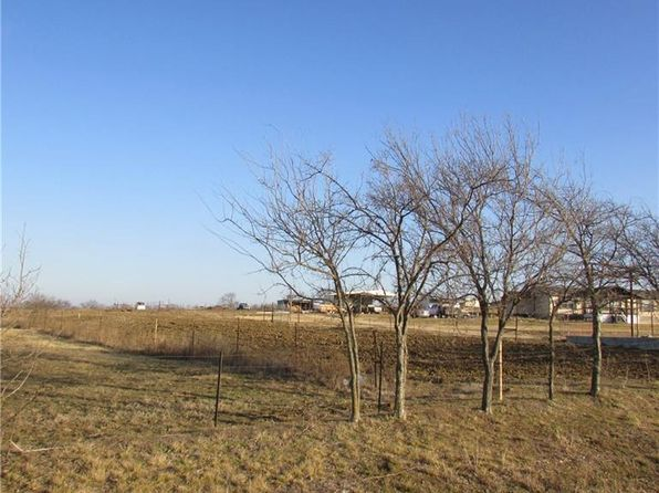 null bed null bath Vacant Land at 1819 County Road 1102 Rio Vista, TX, 76093 is for sale at 80k - 1 of 7