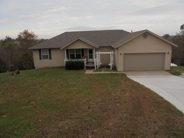 singles in chestnutridge Convenient single-story living spacious open floorplan, perfect for entertaining beautiful kitchen with island and dining area for family meals great family room for.