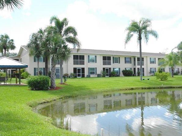2 bed 2 bath Condo at 1100 Pondella Rd Cape Coral, FL, 33909 is for sale at 98k - 1 of 22
