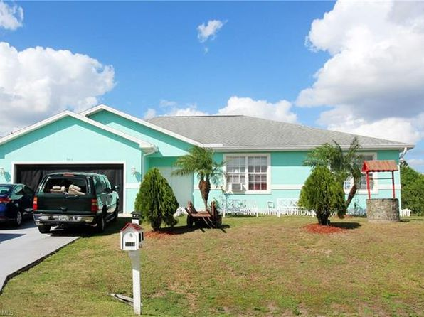 3 bed 2 bath Single Family at Undisclosed Address LEHIGH ACRES, FL, 33976 is for sale at 158k - google static map