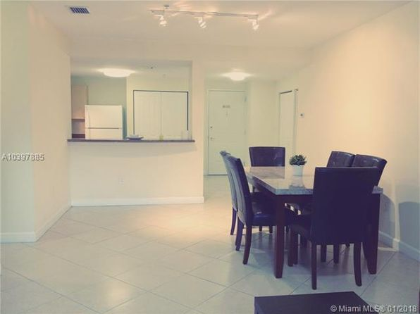 3 bed 2 bath Condo at Undisclosed Address Miami, FL, 33145 is for sale at 290k - 1 of 6