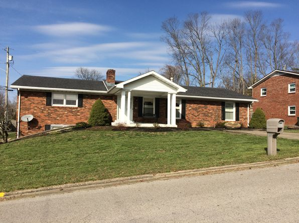 3 bed 4 bath Single Family at 22 Windridge Dr Winchester, KY, 40391 is for sale at 185k - 1 of 36