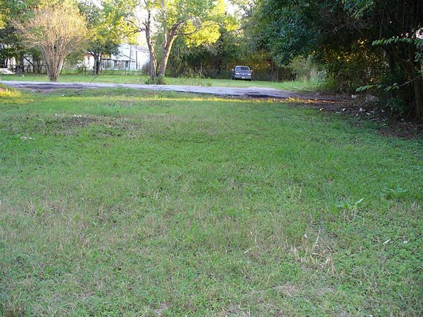null bed null bath Vacant Land at 0 Cartersville Houston, TX, 77029 is for sale at 6k - 1 of 6
