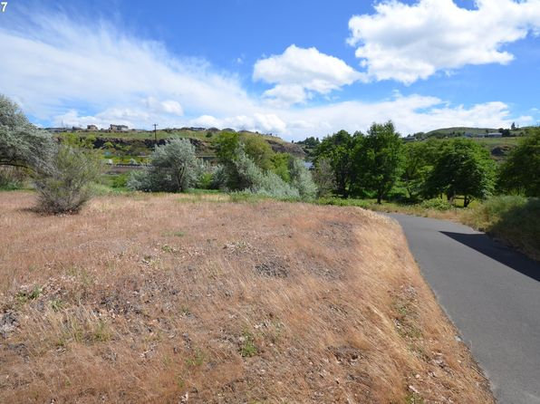 null bed null bath Vacant Land at 196 Honey Suckle Ln The Dalles, OR, 97058 is for sale at 30k - 1 of 4