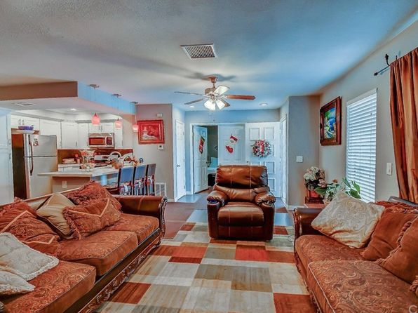 3 bed 2 bath Condo at 25882 Via Lomas Laguna Hills, CA, 92653 is for sale at 360k - 1 of 12