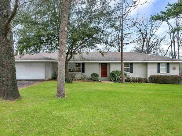 3 bed 2 bath Single Family at 3205 Linda Ln Longview, TX, 75601 is for sale at 160k - 1 of 25