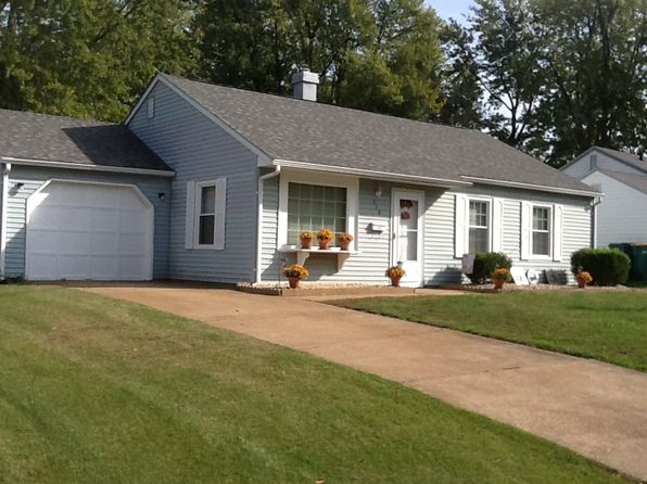 3 bed 1 bath Single Family at 310 Wellesley Dr O Fallon, IL, 62269 is for sale at 115k - 1 of 36