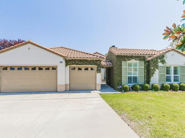 4 bed 3 bath Single Family at 4000 Laguna Ln El Dorado Hills, CA, 95762 is for sale at 700k - 1 of 36