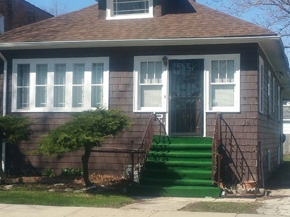 2 bed 1 bath Single Family at 304 22nd Ave Bellwood, IL, 60104 is for sale at 90k - 1 of 20