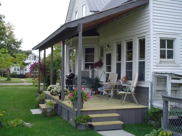3 bed 2 bath Single Family at 1302 Michigan Ave Gladstone, MI, 49837 is for sale at 85k - 1 of 23