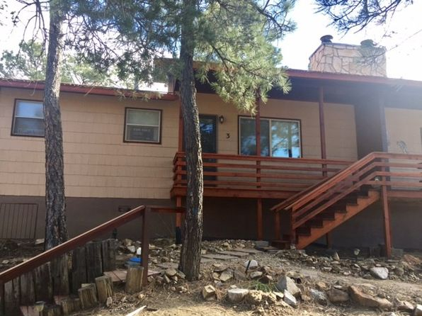 2 bed 2 bath Townhouse at 303B Racquet Dr Ruidoso, NM, 88345 is for sale at 80k - 1 of 15