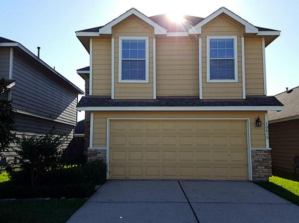 3 bed 2.5 bath Single Family at 10819 Aly Trace Ct Houston, TX, 77064 is for sale at 174k - 1 of 11