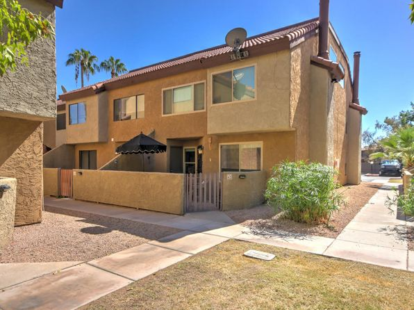 3 bed 1.5 bath Townhouse at 2040 S Longmore Mesa, AZ, 85202 is for sale at 136k - 1 of 36