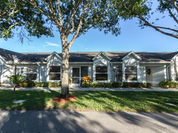 2 bed 2 bath Single Family at 10806 King George Ln Naples, FL, 34109 is for sale at 200k - 1 of 24