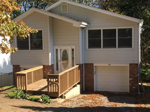 3 bed 2 bath Single Family at 52 Mansel Dr Landing, NJ, 07850 is for sale at 315k - 1 of 20