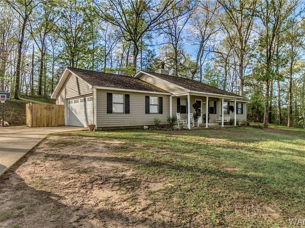 3 bed 2 bath Single Family at 14130 Shady Ln Northport, AL, 35475 is for sale at 210k - 1 of 26